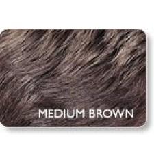 JUST FOR MEN - SHAMPOO IN HAIR COLOUR Colour: Medium Brown H35