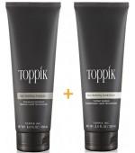 Toppik Shampoo & Conditioner 2x 177 ml