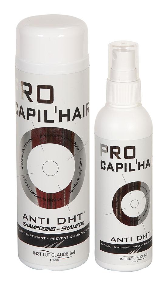 procapil 39 hair shampoo haarlotion anti dht aus der. Black Bedroom Furniture Sets. Home Design Ideas