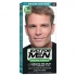JUST FOR MEN - SHAMPOOING COULEUR Couleur: Blond foncé - Brun le plus léger H15