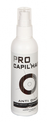 PROCAPIL'HAIR LOTION - anti DHT 100 ml